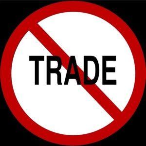 No trades please read below💕